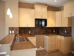 Factory Outlet Kitchen Cabinets Cabinet Ideas Home Decor