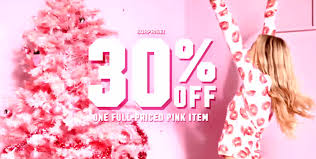 Victorias Secret Pink Backpack Coupons- Fenix Toulouse Handball Victorias Secret Coupons Only Thread Absolutely No Off Topic And Ll Bean Promo Codes December 2018 Columbus In Usa Top Coupon Codes Promo Company By Offersathome Issuu Victoria Secret Pink Bpack Travel Bpacks Outlet Beauty Rush Oh That Afterglow Sheet Mask Color Victoria Printable Coupons 2019 Take 30 Off A Single Item At Fgrance 15 75 Proxeed Coupon Harbor Freight Code Couponshy This Genius Shopping Trick Just Saved Me Ton Hokivin Mens Long Sleeve Hoodie For 11