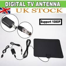 antenne interieure pour tv achat vente antenne interieure pour