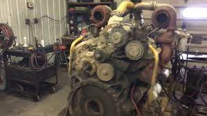 16V92TT DETROIT DIESEL RUN TEST 1-18-18 - YouTube 2017 Itpa Spring Meeting Heavy Duty Truck Parts Semi Dozens Of Suspected Stolen Cars Found In Salvage Yard Nbc Chicago Branching Bubble 8 Lamps By Lindsey Adelman Darksilver 3d Model Pin Aaron On Adelmans Truck Parts Pinterest Corp Accsories Store Il 60617 Tvh Dailymotion Video Equipment 1 Lamp Clearblack 12va033696 12v71 Power Unit Youtube S Canton Oh Best 2018 C18 Wjh01687
