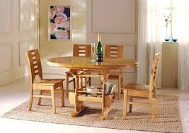 Bistro Table With Storage Medium Images Of Kitchen Chair Styles Set Galaxy