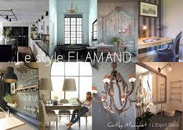 cuisine style flamand cuisine style flamand excellent amazing charmant cuisine style