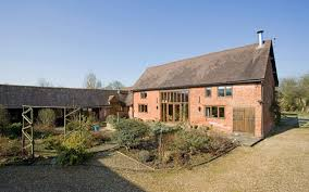 100 Barn Conversions To Homes Door Closes On Barn Conversions As Builders Are Put Off By