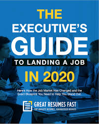 The Executive's Guide To Landing A Job In 2020: Here's How ... Why Should You Pay A Professional Essay Writer To Help How To Write A Resume Employers Will Notice Indeedcom College Student Sample Writing Tips Genius Security Guard Mplates 20 Free Download Resumeio Sver Example Full Guide Write An Executive Resume 3 Mistakes Avoid Assignment Support Uks Services Facebook Design Director Fast Food Worker Skills Objective Executive Service Great Rumes 12 Fast Food Experience Radaircarscom