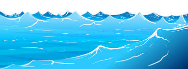 Water clipart transparent background