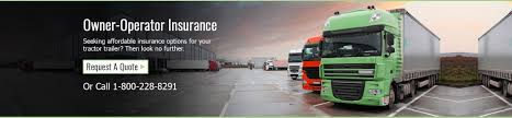 Truck Insurance Washington State, Truck Insurance Seattle Wa Commercial Truck Insurance Comparative Quotes Onguard Industry News Archives Logistiq Great West Auto Review 101 Owner Operator Direct Dump Trucks Gain Texas Tow New Arizona Fort Payne Al Agents Attain What You Need To Know Start Check Out For Best Things About Auto Insurance In Houston Trucking Humble Tx Hubbard Agency Uerstanding Ratings Alexander