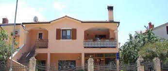 100 Casa Leona Rovinj Kroatien
