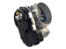 100 Custom Mini Truck Parts Jet Performance Products JET Performance Automotive