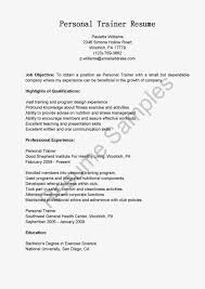 How To Write An Essays Conclusion - Huntsville Housing ... Personal Traing Business Mission Statement Examples Or 10 Cover Letter For Personal Trainer Resume Samples Trainer Abroad Sales Lewesmr Rumes Jasonkellyphotoco Example Template Sample Cv 25 And Writing Tips Examples Cover Letter Resume With Information Complete Guide 20 No Experience Bismi New Pdf