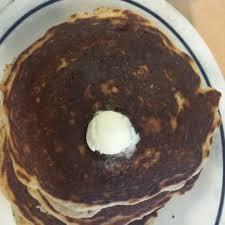 Ihop Pumpkin Pancakes Release by Ihop 22 Photos U0026 33 Reviews Breakfast U0026 Brunch 6151