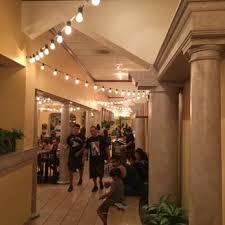 Olive Garden Santa Ana Home Design Ideas and