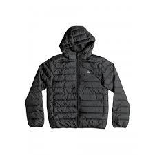 boys snow gear teens jackets u0026 pants quiksilver