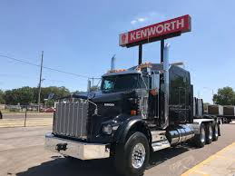 Kenworth Truck Co. On Twitter: