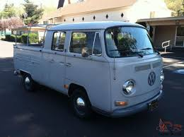 1969 VOLKSWAGEN Double Cab TRUCK Daily Driver REBUILT 1641cc Engine Jual Vw Double Cab Truck Skala 64 M2 Machine Auto Di Lapak Rm Sothebys 1968 Volkswagen Type 2 Doublecab Pickup Truck 1977 Double Cab Kombi T2 Junk Mail Pick Up Craigslist Finds Youtube 1900ccpowered Transporter Adrenaline 1962 F184 Portland 2016 Cek Harga Jada Machines 1960 Diecast White Mijo Exclusive Moon Eyes Skala Double Cab Bus Type 2repin Brought To You By Agents Of 1970 Unstored Original Dropside 2015 Amarok 20tdi Comfortline