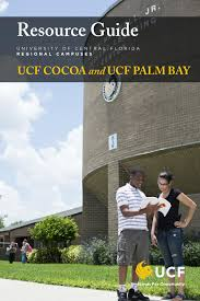 Ucf Help Desk Business by Ucf Cocoa Palm Bay Student Resource Guide 2015 By Ucf Regional