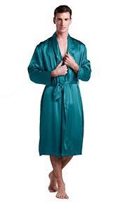 robe de chambre soie lilysilk robe de chambre soie homme avec ceinture peignoir