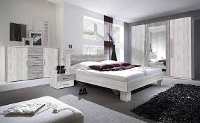 schlafzimmer set vera schwebetürenschrank kommode nachttisch