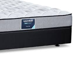 Alaskan King Bed For Sale by Buy King Single Mattress Tags Cheap King Single Mattress Alaskan