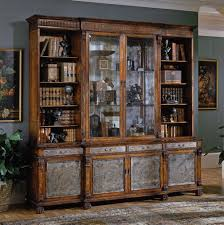 Baker Breakfront China Cabinet by China Cabinets For Sale Vintage Mahogany China Cabinet Kitchen