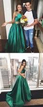 36 best dresses images on pinterest graduation formal dresses