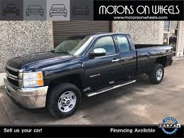 2011 Chevrolet Silverado 2500 Work Truck For Sale In Houston, TX ... 2018 Isuzu Ftr Box Truck Cargo Van For Sale Auction Or Lease Intertional Trucks N Trailer Magazine Doggett Ford Vehicles For Sale In Houston Tx 77037 New Toyota Tacoma Mike Calvert Quality Lifted Net Direct Auto Sales At Knapp Chevrolet Dmax Bbq Food Roaming Hunger 1969 C10 461 Miles Black 396 Cid V8 3speed Porter Salesused Kenworth T800 Texas Youtube Pickup Tx 2013 Peterbilt 365 By Dealer