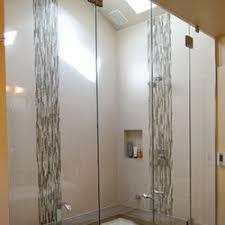 bathroom tiles manufacturer wholesaler from new delhi