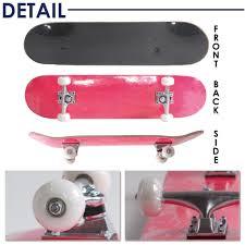 Blank Skateboard Decks 80 by Vogue Sports Rakuten Global Market Blank Deck Skateboarding