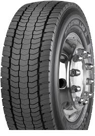 Goodyear Marathon LHD II Truck Tire - 295/80R22.5 152M Goodyear Truck Tires The Faest In The World Launches New Truck Tyre Line Middle East Cstruction News Commercial Tire Systems G741 Msd Wheels Westlake Sheehan Inc Philippines Toughguy Wrangler Dutrac Pmetric27555r20 Sullivan Tyre Price Specials 4x4 Suv Allterrain Tyres Launches Kmax Extreme Line Parts Expands And Service Network Car Michelin Dunlop Sava Rubber A Closer Look At Goodyears Five New