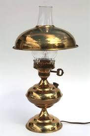 Stiffel Brass Lamps Ebay by Mesmerizing Trendy Old Antique Table Lamp Is Here And Lamps Ebay