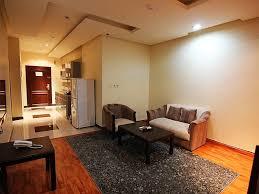 rawaq suites 4 al falah riyadh 2020 neue angebote hd