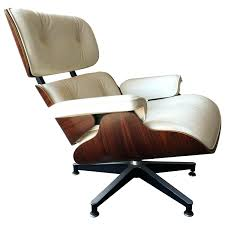 Eames Chair For Sale Used | Herman Miller S Semi Annual Sale Takes ... Cowhide Lounge Chair Kbarha Early Original Eames Lounge 670 671 Armchair And Ottoman At 1stdibs Chair Special Edition Black Design Seats Buy Vintage And By Herman Miller At 2 Chairs Charles Ray For Sale Leather Oak Veneer Ottoman 1990s 74543 Rabbssteak House Genuine This Week Foot Rest Usa Fniture Vitra Replica Eames For Sale Is Geared Towards Helping Individuals Red Apple South Africa Aj05