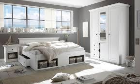 günstige schlafzimmer komplett kaufen