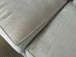 Ethan Allen Sofa Bed Air Mattress by Ethan Allen Bennett Sofa Review Memsaheb Net