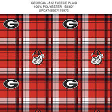 Amazon.com: GEORGIA FLEECE FABRIC-GEORGIA BULLDOGS PLAID FLEECE ... Fabric For Boys At Fabriccom Firehouse Friends Engine No 9 Cream From Fabricdotcom Designed By Amazoncom Despicable Me Minion Anti Pill Premium Fleece 60 Crafty Cuts 15 Yards Princess Blossom We Cannot Forget Our Monster Truck Fabric Showing The F150 As It Windham Designer Fabrics Creativity Kids Deluxe Easy Weave Blanket Ford Mustang Fleece Fabric Blanket