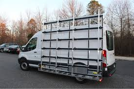 New 2017 Ford Transit 350 W/ MyGlassTruck Glass Rack | My Glass Truck Glass Racks Equalizer Ute Tray Racksbge Bremner Equipment 8x7 Pickup Truck Rack W Wheel Skirt And Optional 5foot 2016 Ford Transit 350 Hr Pv 14995 Mitsubishi Fuso Fe140 Machinery Craigslist For Van Price F350 Autos Inematchcom Magnum Photo Gallery Straight From Our Customers Rack For A Safe Transportation Of Flat Glass Lansing Unitra Tests Strength 2017 Super Duty Alinum Bed With Open Rack Truck Bodiesbge Pilaaidou 14inch Wine Under Cabinet