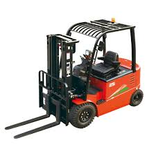 Power Forklifts Ltd. Excellence And Experience. - Power Forklifts Ltd Kalmar To Deliver 18 Forklift Trucks Algerian Ports Kmarglobal Mitsubishi Forklift Trucks Uk License Lo And Lf Tickets Elevated Traing Wz Enterprise Middlesbrough Advanced Material Handling Crown Forklifts New Zealand Lift Cat Electric Cat Impact G Series 510t Ic Truck Internal Combustion Linde E16c33502 Newcastle Permatt 8 Points You Should Consider Before Purchasing Used Market Outlook Growth Trends Forecast