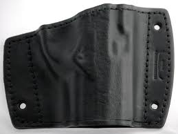Leather Car Holster Top View For Beretta PX4 Storm | Home ... Lirisy Gun Magnet Mount Magnetic Holder Truck Car Holster For Amazoncom Rubber Coated Blackhawk Quick Disconnect Kydex Holster The Truck Mek Holsters G2 45 Concealed Carry For The Youtube Universal Handgun Dds Trucks Sports Recreation Gmtruckscom Pistol Firearm Blogthe Blog Ford F150 Forum Community Of Fans Where To Mount Gun In Dodge Cummins Diesel