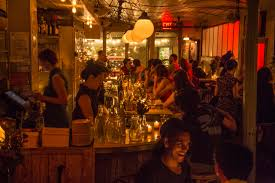 16 NYC Bars And Restaurants With Live Music Best Nightlife In Soho The Hottest Clubs And Music Venues New York Citys Top Cocktail Bars Jazz Club Nights Los Angeles Spkeasy Bars Restaurants Nyc That Are Secret Cabaret More At Fteins54 Below Tickets 15 From Blue Note To Iridium Jazz Time Out Paris 25 Ideas On Pinterest Bar Lounge Nycs Clubs Where To Hear Live Music Cbs Bar In Nyc Weeds Tour Ken Image Good Russnolhirelivebandinnewyorksmallsjazzclub Russ 6 Of Visit City Wine