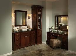 Merillat Cabinets Classic Line by Merillat Bathroom Vanities G U0026g Cabinets