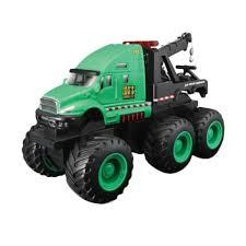 Jual Lihat Lego City 60137 Tow Truck Multi Color Terbaru 2018 ...
