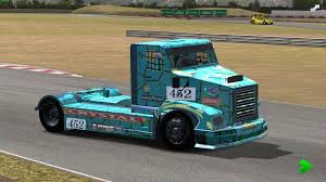 A Lil Skin Pack For Retro Truck Mod | RaceDepartment Real Interior Cams For All Trucks V14 130x Download Ets 2 Mods Dealer Builds Awesome Mac Truck Ford Super Duty Fordtruckscom New Used Sale In Monterey Park Camino Trucks Only Socal Lowbed Services Real Dont Gatekeeping Lore Friendly San Andreas Game Warden Skins Department Of Fish Monster Sim Apk Free Simulation Game Work Is Not Just A Slogan Ford Mud Diesel Truck V10 Fs2017 Farming Simulator 2015 15 Mod 10 That Can Take You Anywhere Carhoots Sema Chevrolet Show Lineup The Fast Lane