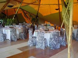 20x Zebra And Leopard Print Stretch Chair Covers Wedding Chair Covers Ipswich Suffolk Amazoncom Office Computer Spandex 20x Zebra And Leopard Print Stretch Classic Slip Micro Suede Slipcover In Lounge Stripes And Prints Saltwater Ding Room Chairs Best Surefit Printed How To Make Parsons Slipcovers Us 99 30 Offprting Flower Leopard Cover Removable Arm Rotating Lift Coversin Ikea Nils Rockin Cushions Golden Overlay By Linens Papasan Ikea Bean Bag Chairs For Adults Kids Toddler Ottoman Sets Vulcanlyric