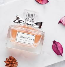 Perfumania Coupons, Promo Codes, Deals For February 2019 | Earn 4.8 ... Agaci Store Printable Coupons Cheap Flights And Hotel Deals To New Current Bath Body Works Coupons Perfumania Coupon Code Pin By Couponbirds On Beauty Joybuy August 2019 Up 80 Off Discountreactor Pier 1 Black Friday Hours 50 Off Perfumaniacom Promo Discount Codes Wethriftcom Codes 30 2018 20 Hot Octopuss Vaporbeast 10 Off Free Shipping
