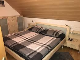 schlafzimmer set komplett 5 teilig nur abholung
