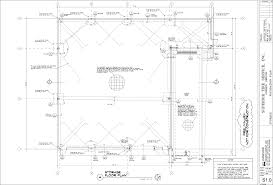 Oregon Home Design Architecture New Eeering In Design Decor Simple Revit Home Peenmediacom Civil House Plans Download Engineer 100 Cool Architectural And North Indian Elevation Kerala Home Design And Floor Style Kitchen Designs Plan Modern Popular Bacolod Greensville 2 Residence Archian Cebu On 700x304 Buildings India Ideas Floor For Small 1200 Sf With 3 Bedrooms
