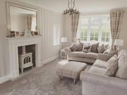 20 Captivating Mid Century Modern Living Room Design Ideas