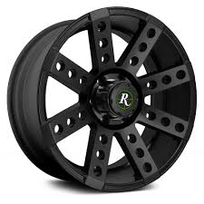 REMINGTON® BUCKSHOT TRUCK Wheels - Satin Black Rims 52018 F150 Wheels Tires About Our Custom Lifted Truck Process Why Lift At Lewisville Chevrolet Silverado 1500 Rim And Tire Packages Mo977 Link Sun City Performance Thrghout And For Trucks Fuel Avenger D606 Gloss Black Milled Rims Deals On 119 Photos 54 Reviews 1776 Arnold Diesel Dodge Ram Wheel New Car Ideas