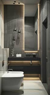 Small Modern Bathrooms Pinterest by Best 25 Hotel Bathroom Design Ideas On Pinterest Luxury Hotel