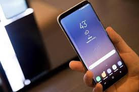 Samsung Galaxy S8 Mini could be the best small phone on the
