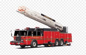 Fire Engine Firefighter Car Fire Department Motor Vehicle Free PNG ... Fireman Truck Los Angeles California Usa Stock Photo 28518359 Alamy Giraffe Fireman And Fire Truck Vector Art Getty Images And Yellow 1 Royalty Free Image Waiting For A Call Tote Bag For Sale By Mike Savad Firemantruckkids City Of Duncanville Texas 3d Asset Wood Toy Camion De Pompiers En 2 Categoryvehicles Sam Wiki Fandom Powered Wikia Editorial Image Course Crash 113738965 Birthday Party With Free Printables How To Nest Less 28488662 Holding Hose With At The Back Dz License Refighters